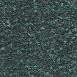 Грязезащитный ковер Канди 60*90 см. зеленый