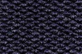 Ковровое офисное покрытие Суперноп 200 см. синий