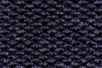 Универсальное износостойкое рулонное покрытие Супер Люкс 200 см. синий