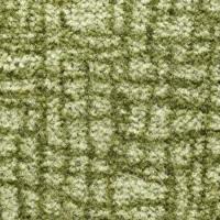 Грязезащитный ковер Валентино 90*150 см. зеленый